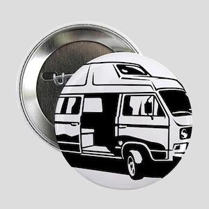 """Camper Van 3.1 2.25"""" Button"""
