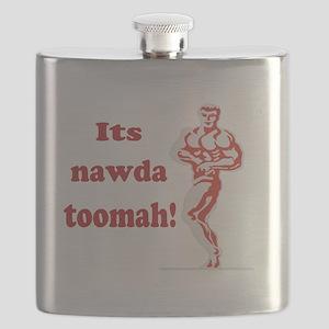 nawda toomah Flask