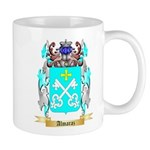 Almaraz Mug