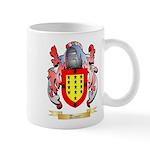 Almer Mug