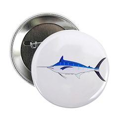 Blue Marlin fish 2.25