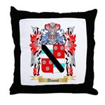 Almont Throw Pillow