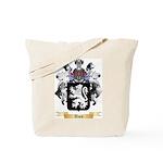 Alois Tote Bag