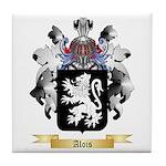 Alois Tile Coaster
