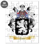 Alois Puzzle