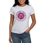 Control Freak Logo Women's T-Shirt