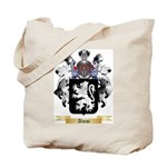 Aloisi Tote Bag