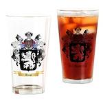 Aloisi Drinking Glass