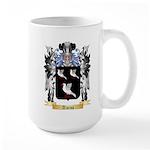 Alsina Large Mug