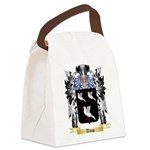 Alsop Canvas Lunch Bag