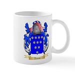 Alston Mug