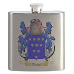 Alston Flask
