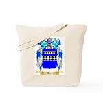Alty Tote Bag