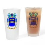 Alty Drinking Glass