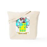 Alvarado Tote Bag