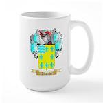 Alvarado Large Mug