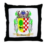 Alvarez Throw Pillow