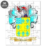 Alvaro Puzzle