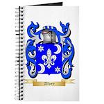 Alvey Journal
