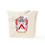 Alwin Tote Bag