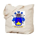 Amaddio Tote Bag