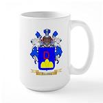 Amaddio Large Mug