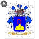 Amaddio Puzzle