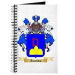 Amaddio Journal