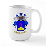 Amade Large Mug
