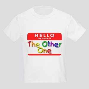 This One Kids T-Shirt