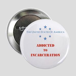 The United States Of America Addicted To Incarcera