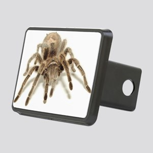 Tarantula Rectangular Hitch Cover