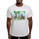Wilderness Survival Light T-Shirt