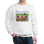 Rowing Sweatshirt