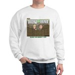 Coin Collecting Sweatshirt