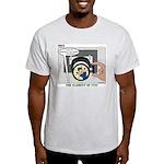 Chemistry Light T-Shirt