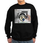 Chemistry Sweatshirt (dark)