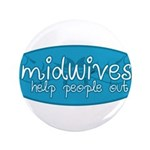 Midwives help people out 3.5