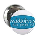 Midwives help people out 2.25