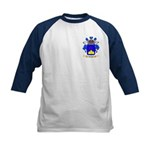 Amadio Kids Baseball Jersey