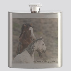 untitled Flask