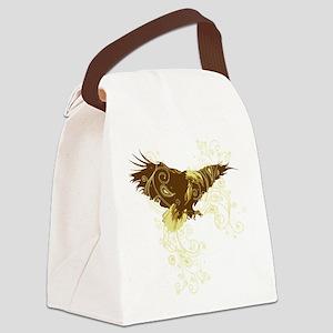 soaringeagle Canvas Lunch Bag