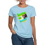 Sprechen Sie Douche? Women's Light T-Shirt