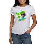 Sprechen Sie Douche? Women's T-Shirt