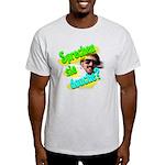 Sprechen Sie Douche? Light T-Shirt