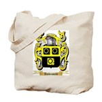 Ambrosetti Tote Bag
