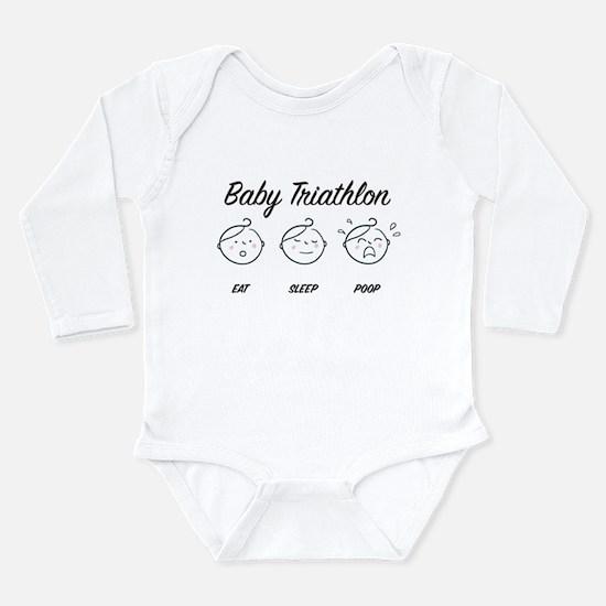 tri-baby.jpg Body Suit