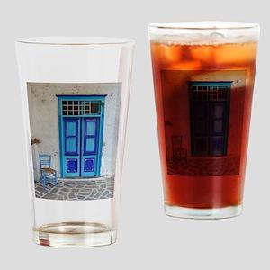 PB140228 Drinking Glass