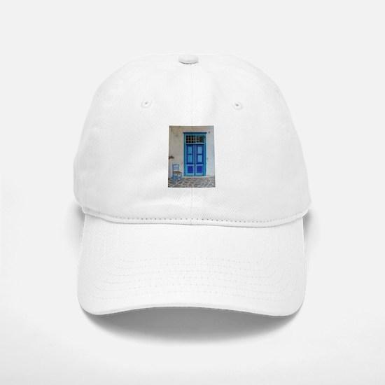 PB140228.JPG Baseball Baseball Cap