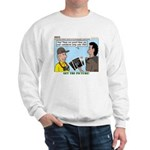 Photography Sweatshirt